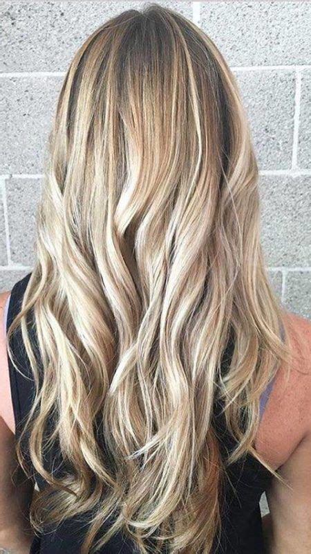 hair flamboyage flamboyage hair color ideas color pelo in 2019