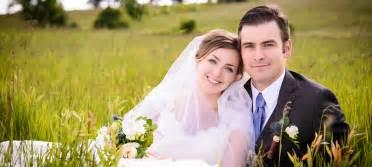 wedding photographers woodhouse photography weddings servicing peterborough and the kawarthas