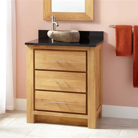 42 inch bathroom vanity lowes bathroom adds a luxurious feeling to your new contemporary bathroom with narrow depth