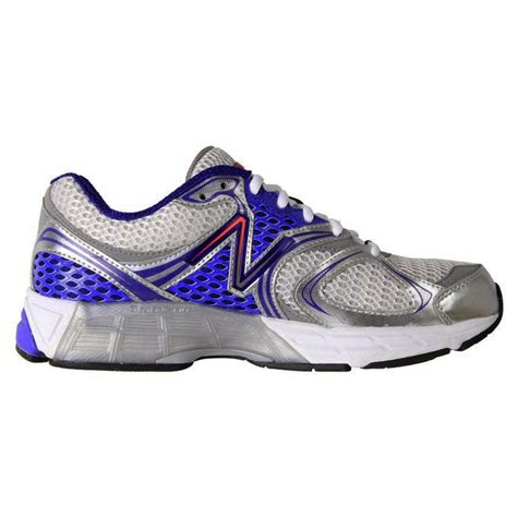 best running shoes for diabetics running shoes for diabetics 28 images aetrex apex