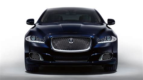 Jaguar XJ Ultimate photo gallery   Car Gallery   Premium