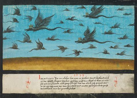 libro the book of miracles 1533 dragons over bohemia 20minutos es