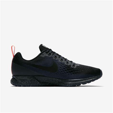 Nike Free Vegasus 1 nike air zoom pegasus 34 shield s running shoe nike