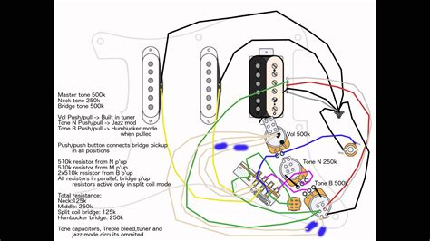 telecaster treble bleed wiring diagram 06 f650 wiring