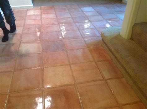 ceramic floor tiles for kitchen ceramic tile staining tile can you stain ceramic floor tile on a budget