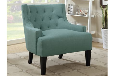 Sofa Chair by Blue Wood Accent Chair A Sofa Furniture Outlet Los