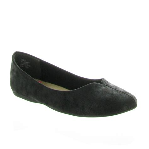 shoes for flat jellypop indy ballet flat flats