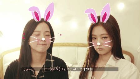 blackpink reality show blackpink house reality tv show to air on jtbc in