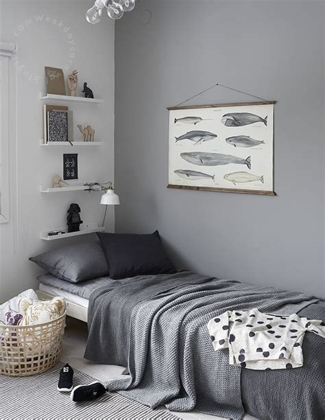 grey kids bedroom best 25 grey bedroom walls ideas on pinterest grey