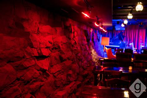 jazzy room tour a look inside rudy s jazz room nashville guru
