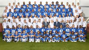 the new york giants players collections