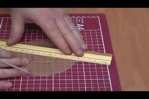 Butterbrotpapier Statt Backpapier by Muffinf 246 Rmchen Aus Papier Basteln So Geht S