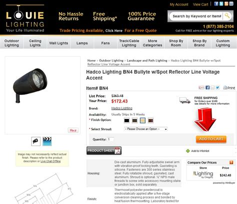 Coupon Code For Ls Plus by Lights Coupon 28 Images Flashy Blinky Lights Coupons