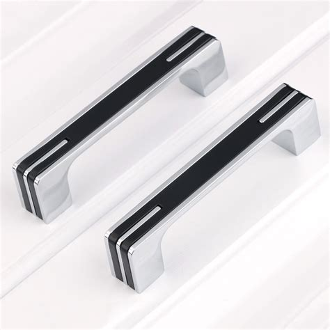 Wardrobe Door Handles And Knobs by Handle Sliding Door Picture More Detailed Picture About