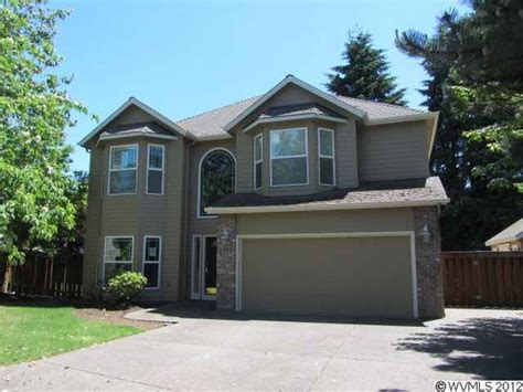 open houses salem oregon 6180 fairbanks ct se salem oregon 97306 reo home details wta realestate free