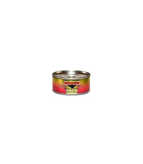 evangers food product evangers seafood cat canned food singapore s top pet shop for pet