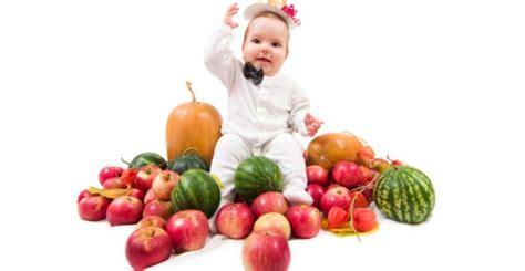 alimentazione vegetariana bambini l alimentazione vegana nei bambini eli noe 11