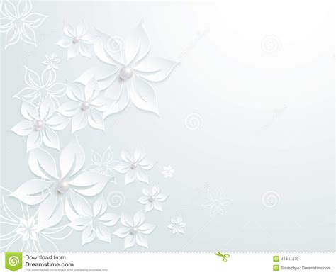 pattern card stock paper lovely wedding paper card element pattern designwith