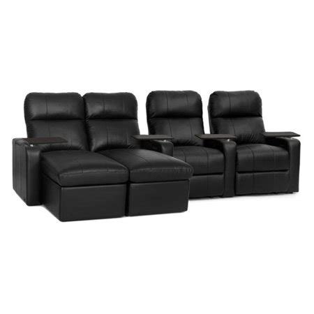 octane seating turbo xl power reclining chaise lounge