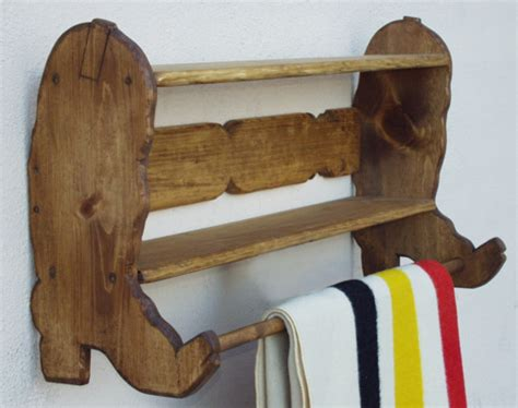 western furniture gallery jc303 western boot shelf with