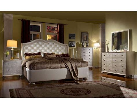 pearl bedroom furniture pearl bedroom set mcfb1700set