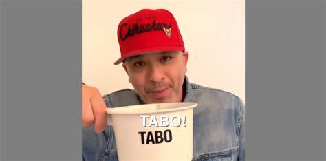 jo koy introduces  tabo  panic buying  toilet paper    lifestyle gma news