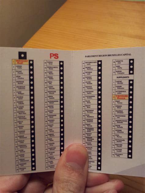 preguntas en aleman para conocer a alguien para diputados cercanos 191 desbloqueo o sistema alem 225 n