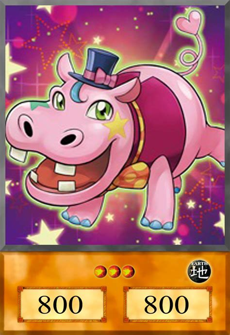 Hip Hippo by Entermate Discover Hippo By Alanmac95 On Deviantart