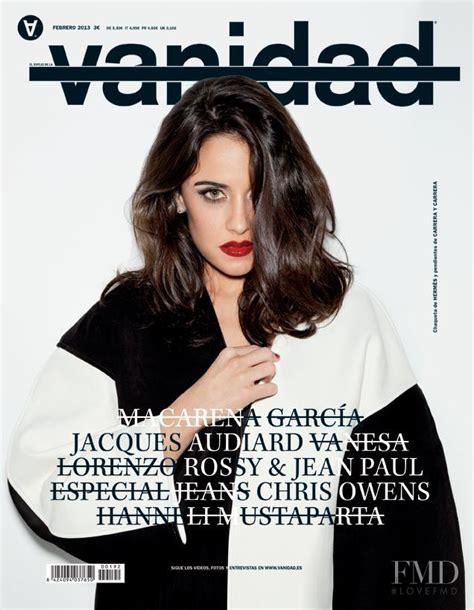 vanidad garcia cover of vanidad with macarena garc 237 a february 2013 id