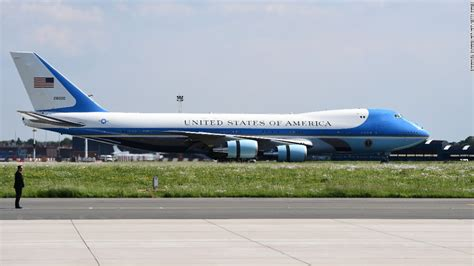 new air force one us finalizes deal for new air force one jets once destined