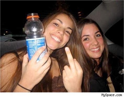 Caption With Antonella Barba by Antonella S Myspace Message Quot Keep Talkin Quot Tmz