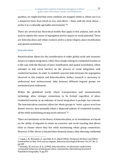 i am willing to relocate cover letter write my essay