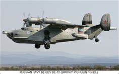 soviet flying boat breuget br 1050 aliz 233 asw aircraft of french marine