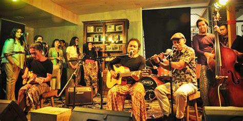 download lagu payung teduh kucari kamu 5 band indie pilihan artikel musik indie