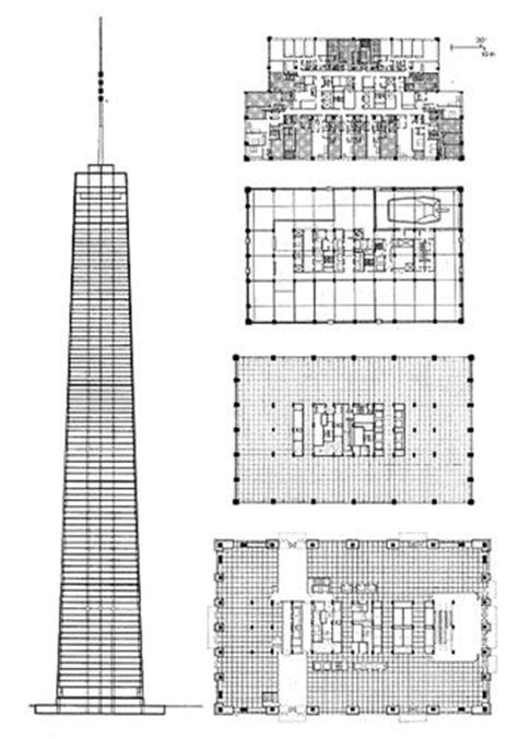 the design layout and architecture of the tower of london high rise residential floor plan google search