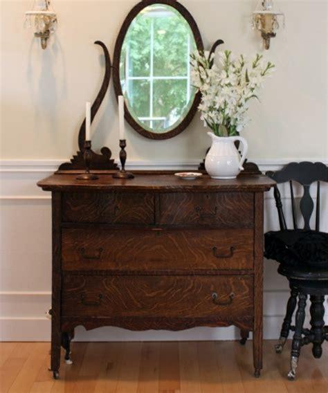 antike kommoden designs verleihen sie ihrem zuhause - Antike Kommode Mit Spiegel