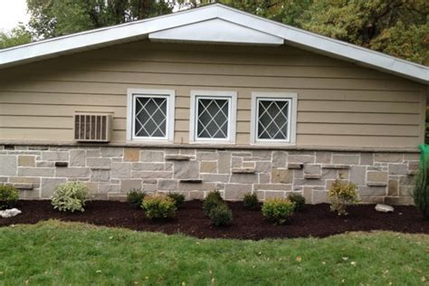 portfolio northwest lawn and landscape toledo ohio