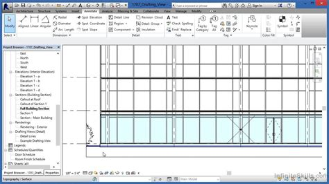 revit tutorial revit architecture 2014 tutorials for autodesk revit architecture 2014 tutorial drafting view