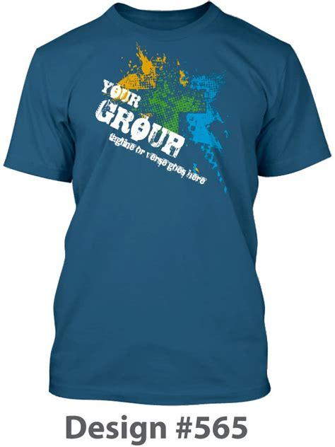 design a group shirt edgy youth ministry t shirt youth group t shirts