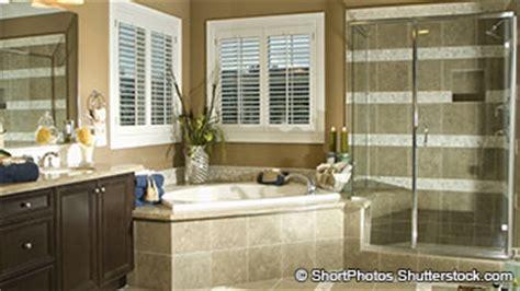 Luxury Bathroom Upgrades 187 Shower In Luxury