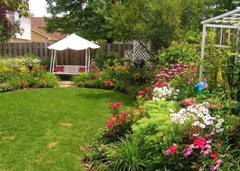 Designing A Flower Garden Layout 20 Perennial Garden Designs Ideas Design Trends Premium Psd Vector Downloads