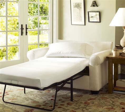 twin hide a bed home hide a bed fold away bed futon