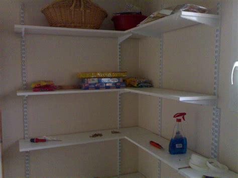 am駭agement cellier cuisine notre maison par babeau seguin dijon novembre 2010