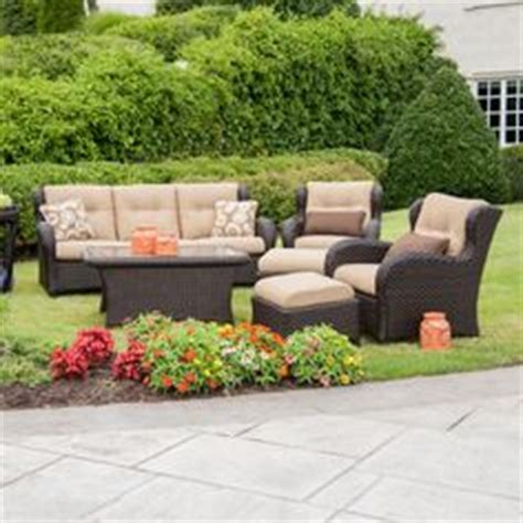 1000 Images About Lanai On Pinterest Sam S Club Monte Members Patio Furniture