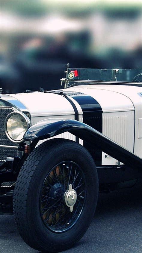 mercedes benz classic wallpaper hd classic vintage mercedes car