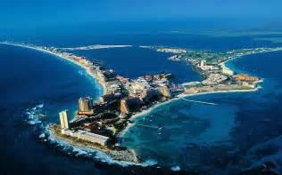 To Cancun Cancun Saveene