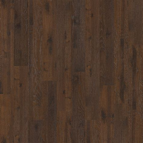 Laminate Flooring by Winchester Hickory Laminate Flint Rvr Hckry Laminate