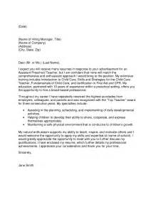 cover letter for esl esl cover letter best resume gallery sle resume