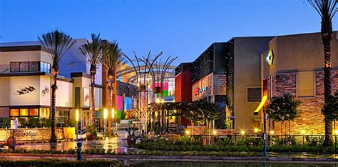 Anaheim Garden Walk by Anaheim Garden Walk Tk1sc