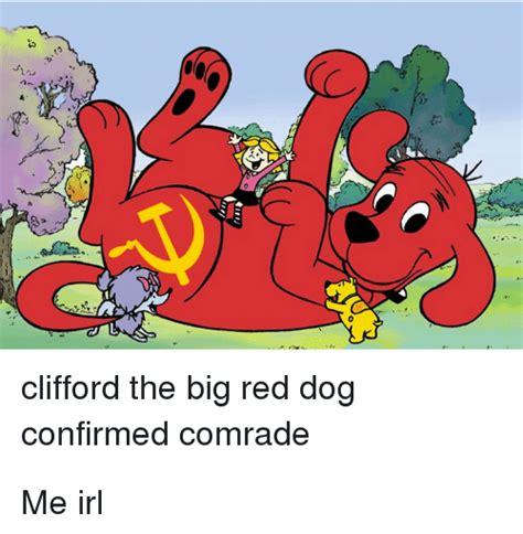 Clifford The Big clifford clipart big object pencil and in color clifford clipart big object